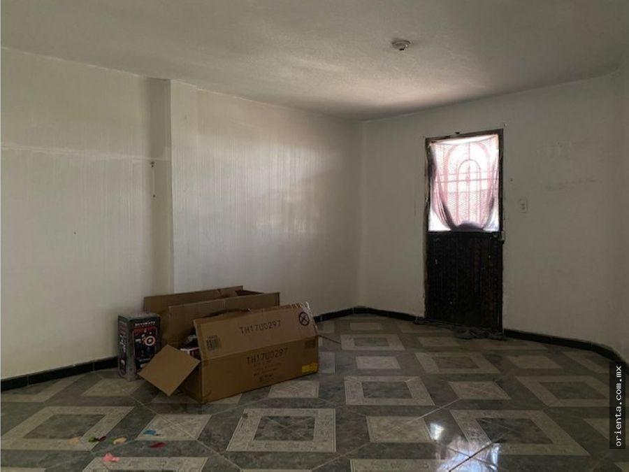 casa amplia en venta en col mariano escobedo