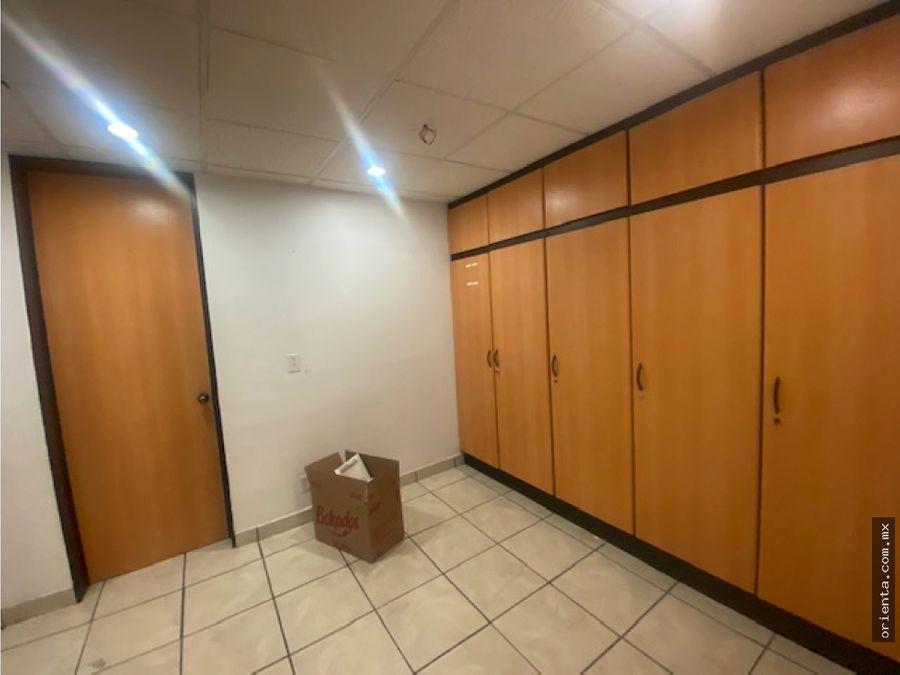 oficinas en renta en boulevard gomez morin