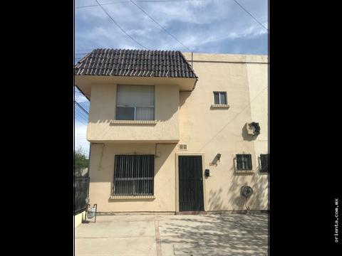 casa en venta condominios villa colonial