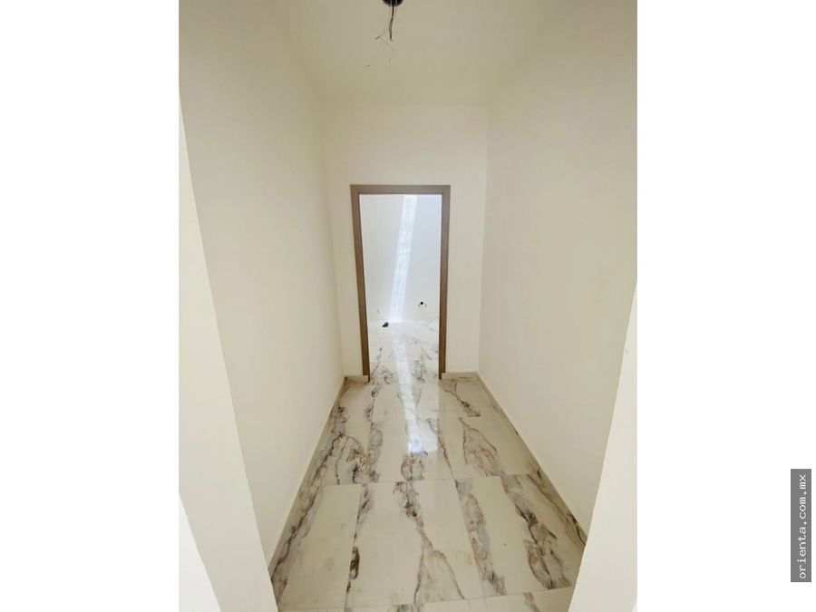 casa en venta de un piso en colonia hidalgo