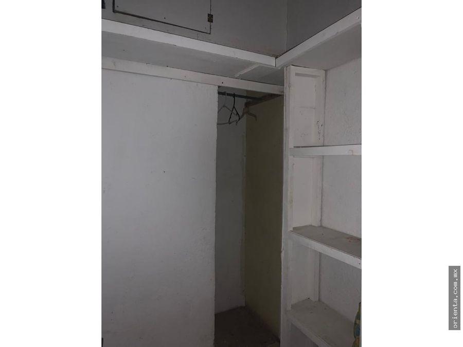 casa con bodega en venta en colonia salvalcar
