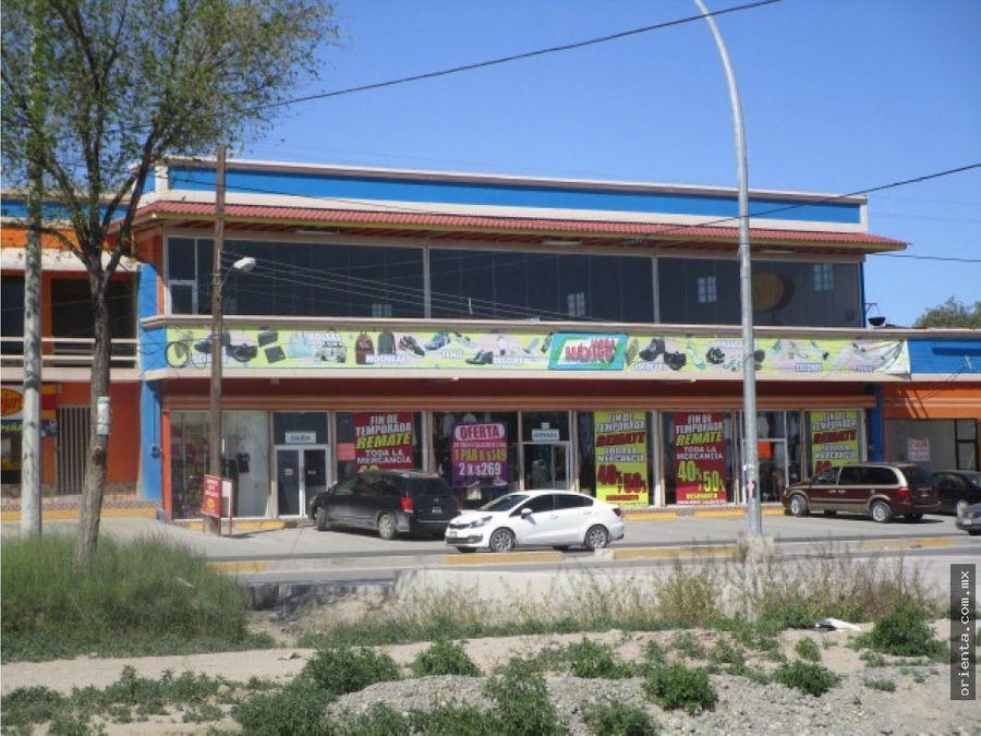 locales comerciales en renta en zaragoza