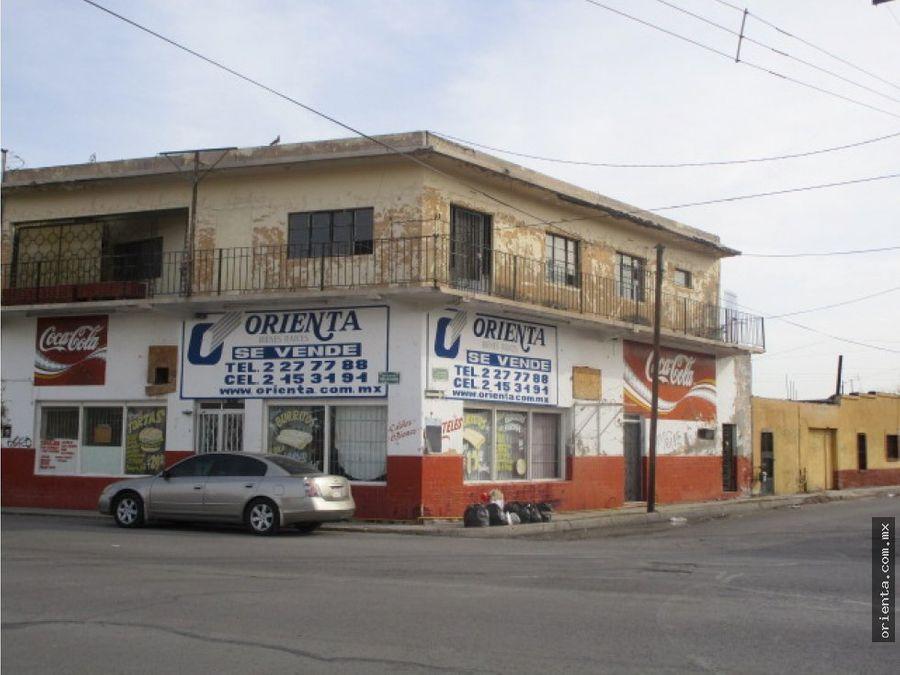 local comerical en venta partido romero