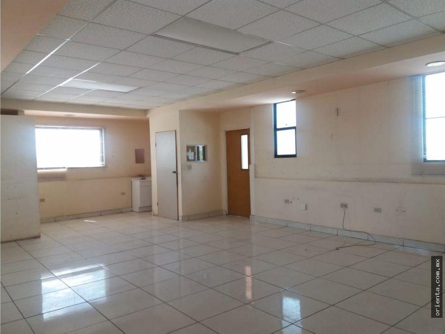 bodega centrica de 230 m2 en venta