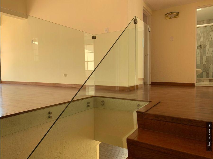casa en venta en fracc privado country raquet