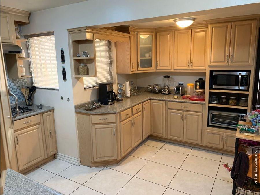 casa en venta en rincones de san marcos