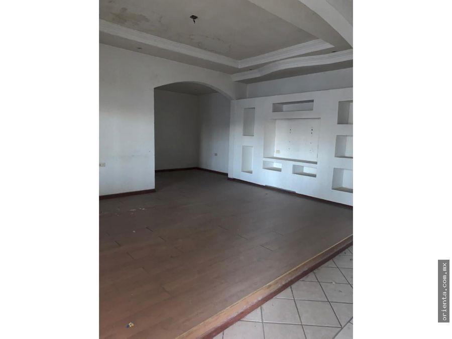 departamentos y casa en venta en col salvarcar