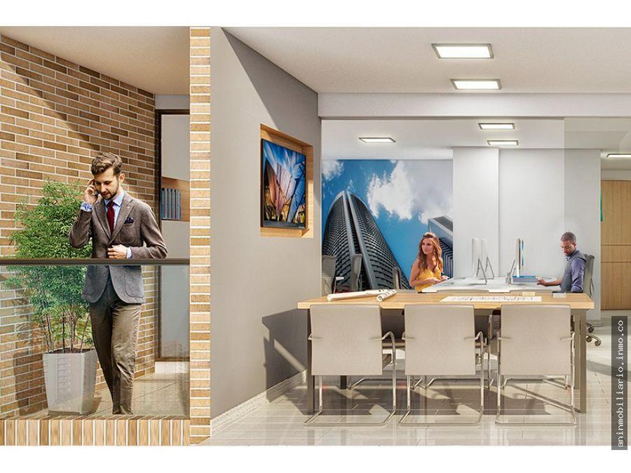 exclusivas oficinas life 72