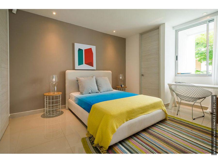 hermoso apartamentos en vivace barranquilla