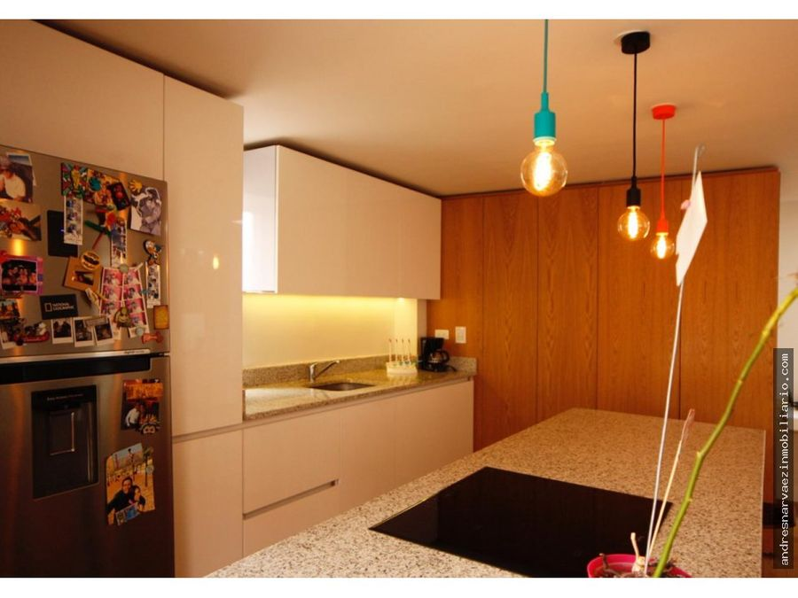 venta apartamento santa barbara oriental