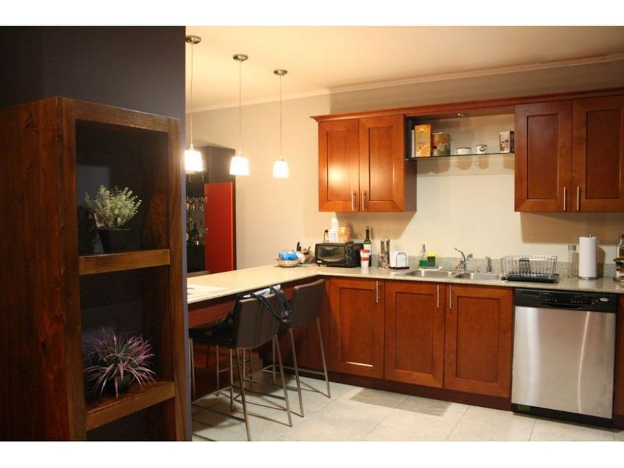 apartamento en venta 16 calle z10