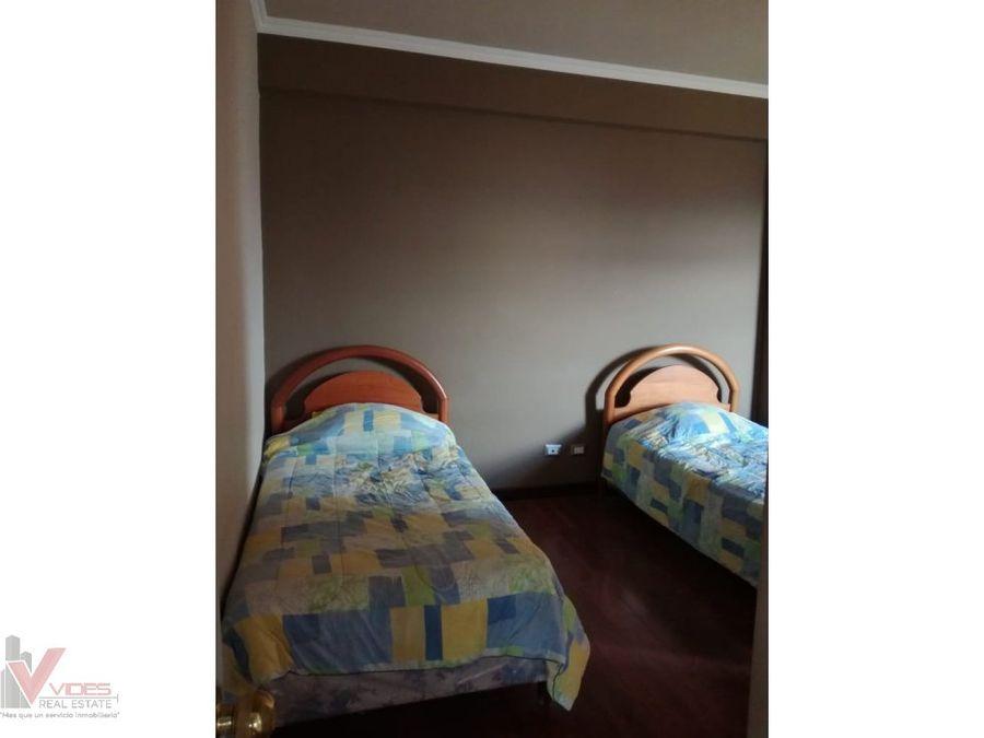 apartamento en renta z14 5 avenida