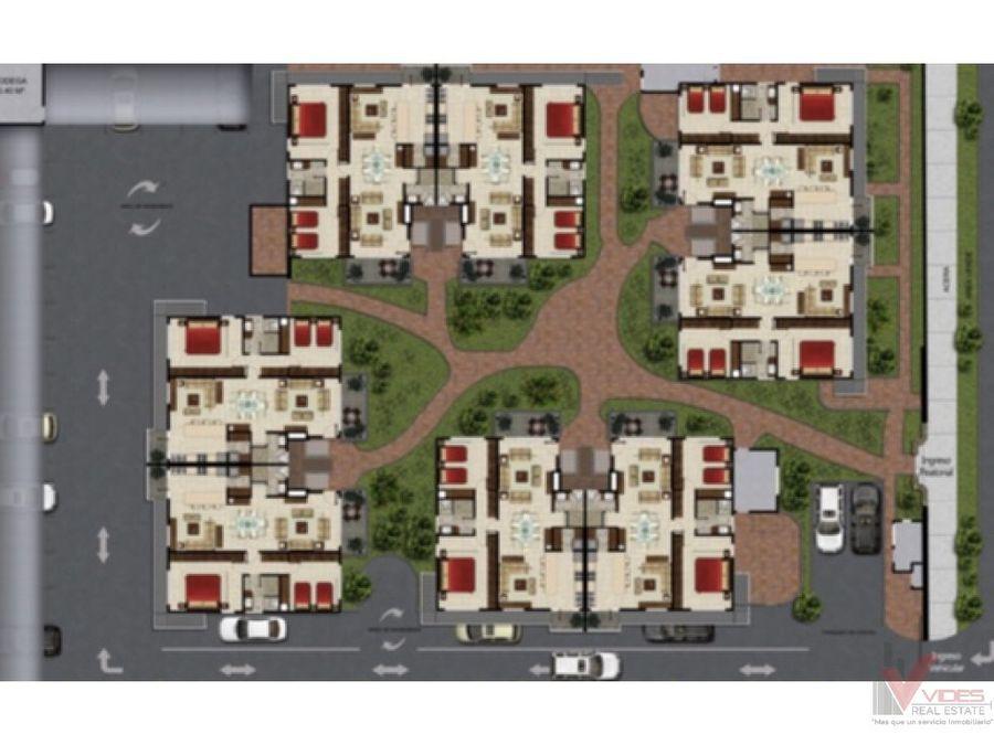 renta apartamentos 11 calle z10