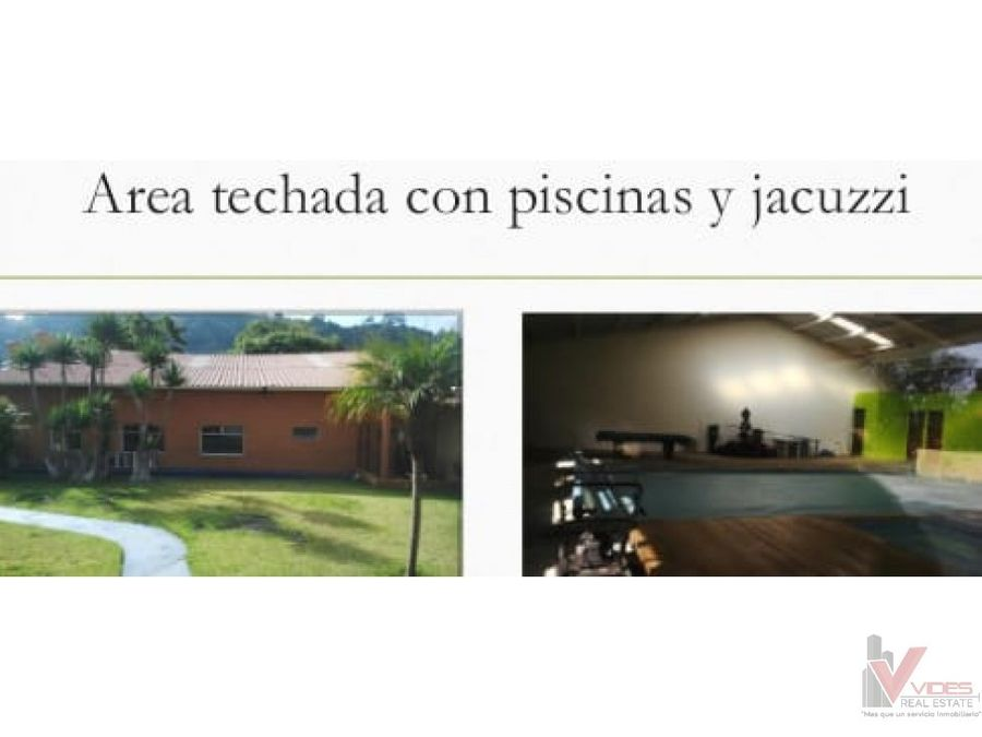 venta terreno en km 175 cs