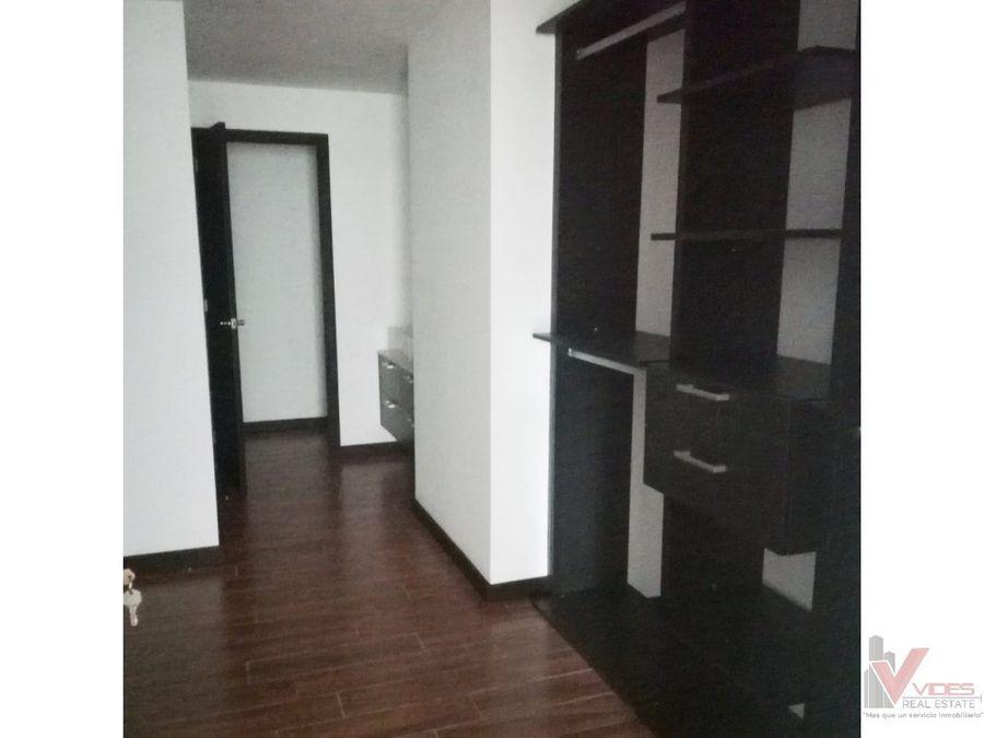 venta apartamento nuevo vh1 z15