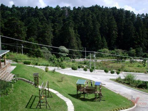 terrenos en venta km 165 cas por olmeca