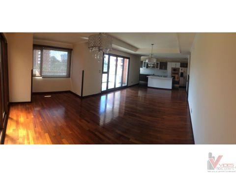 venta apartamento en vivenza zona 10