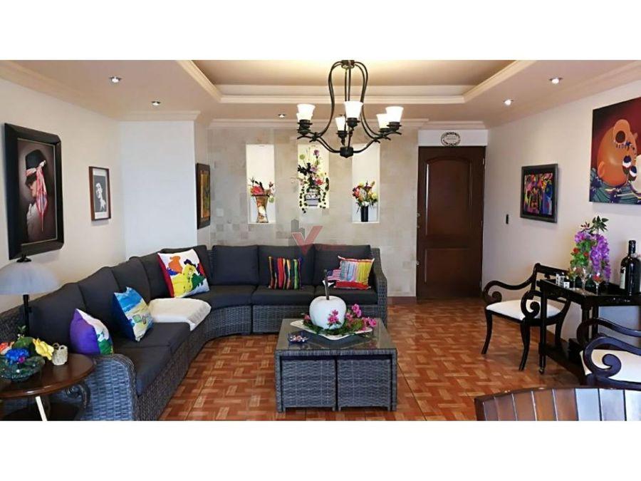 apartamento en venta z14 edificio vivaldi
