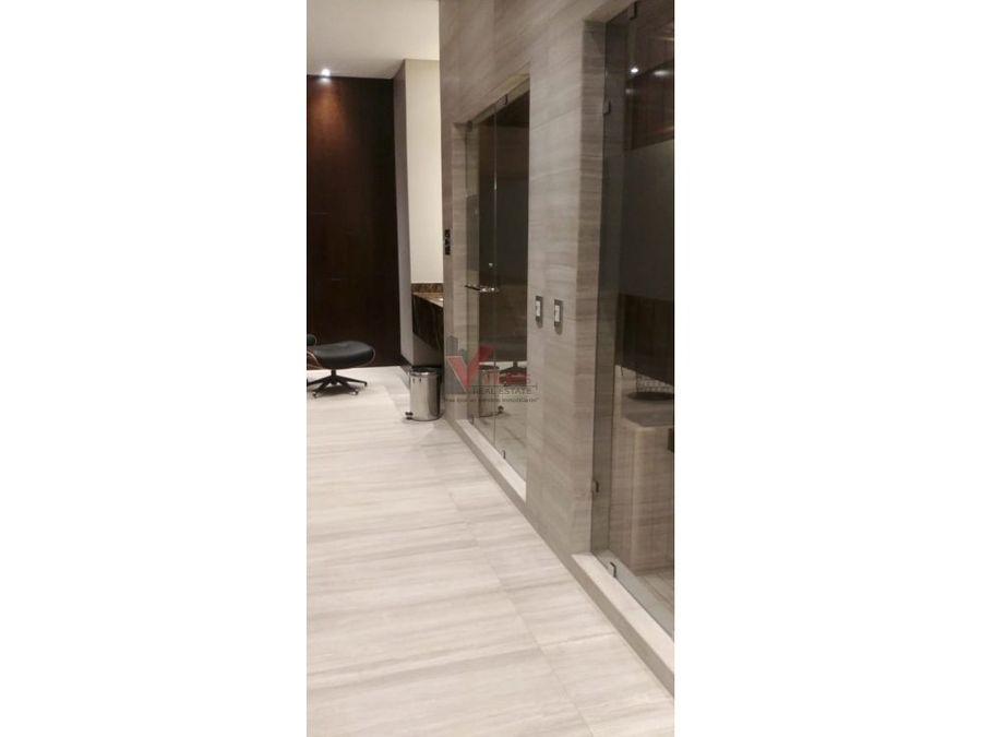 apartamento en renta premiere z14