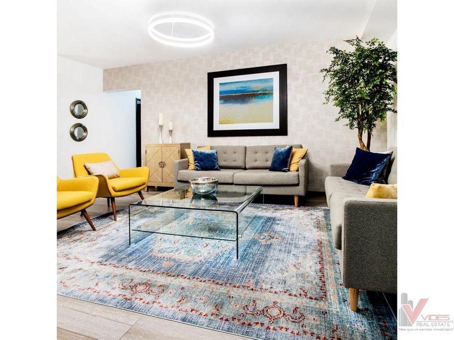 venta apartamentos segheria