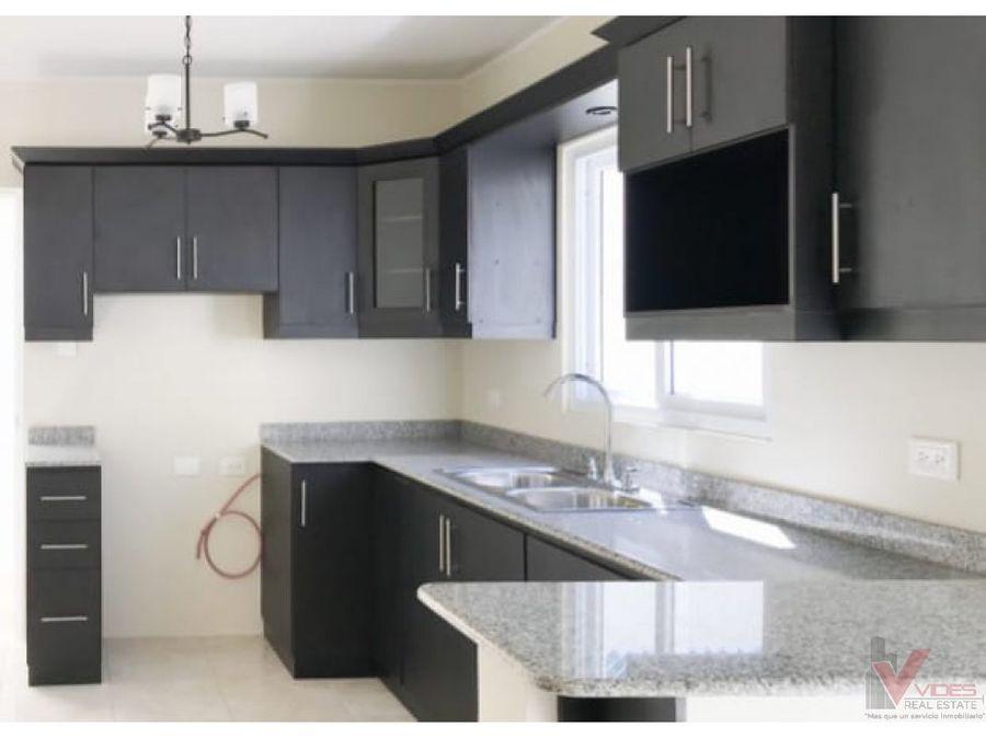 venta casa en km 205 san jose pinula