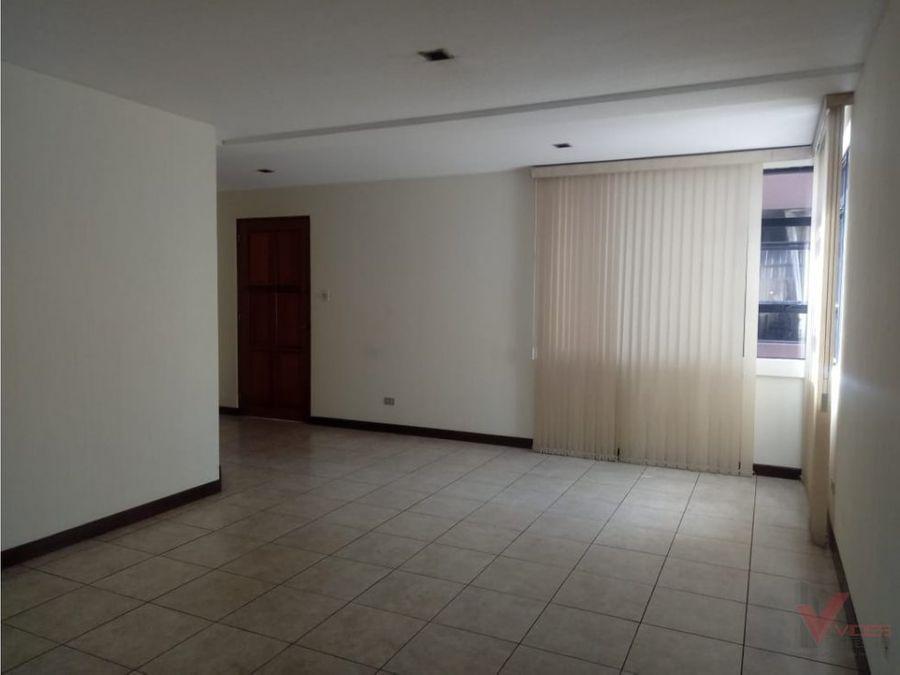 renta apartamento zona 13 20 calle