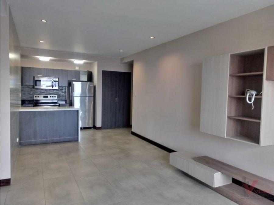 renta apartamento zona 10 16 calle