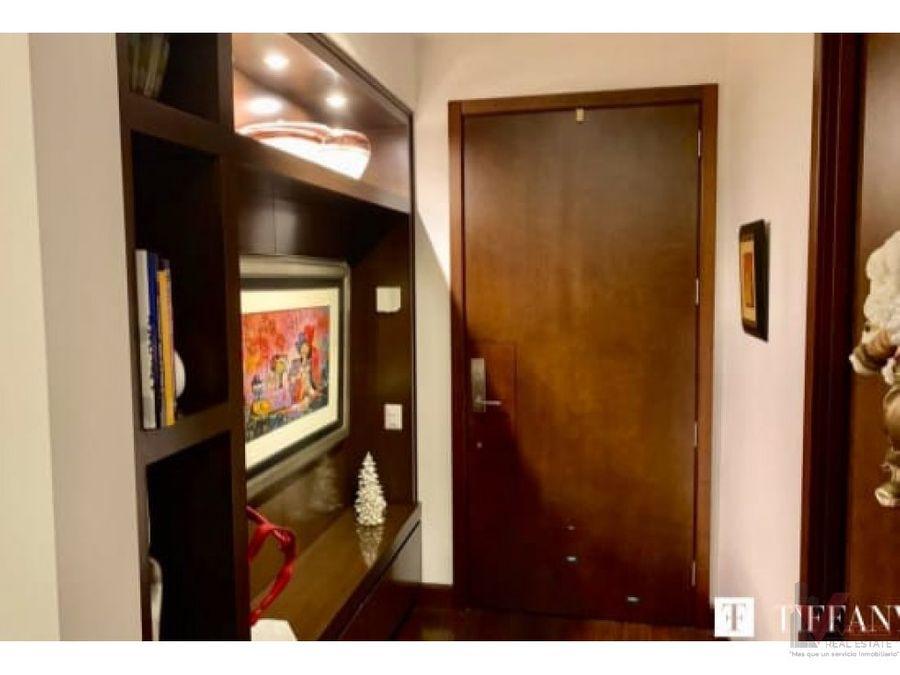 renta apartamento zona 14 5 avenida
