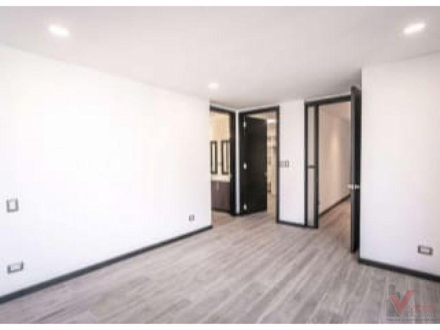 renta apartamento en zona 14 12 calle