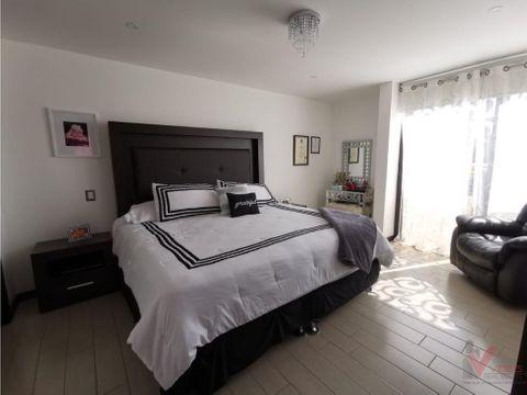 renta apartamento en zona 15 3a calle