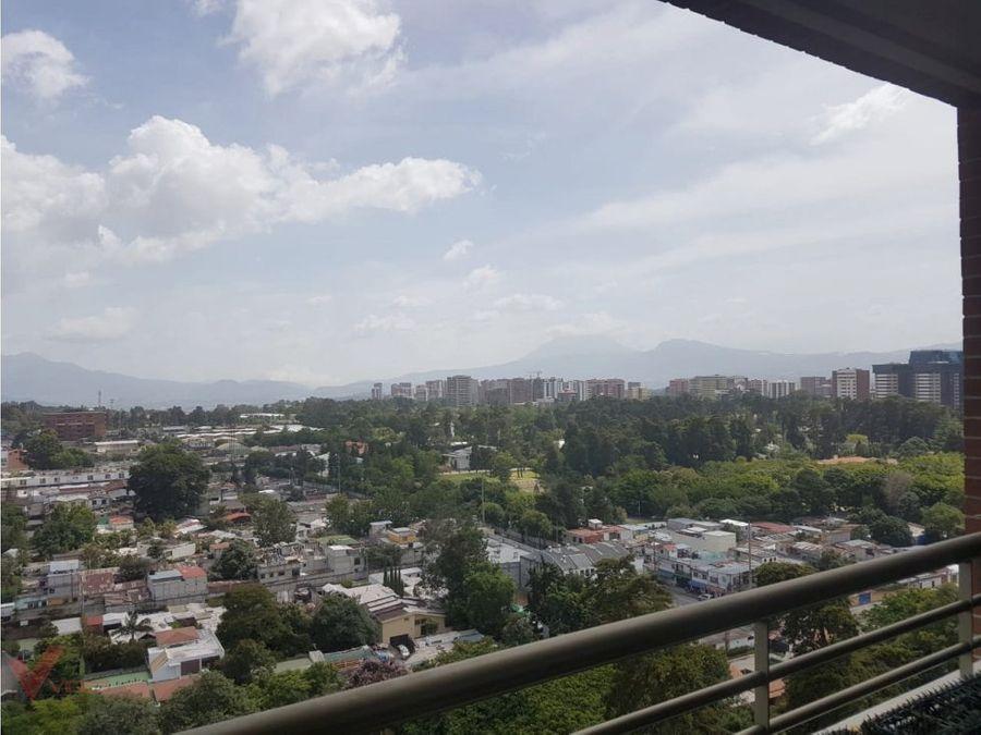 penthouse en venta jardines del acueducto z10