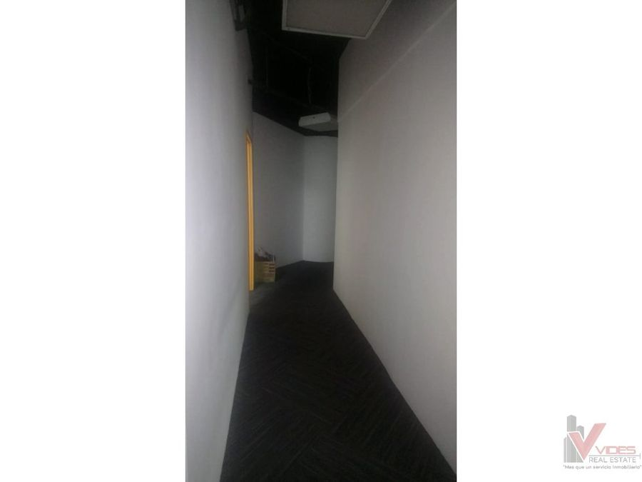 renta oficina 3 avenida zona 10