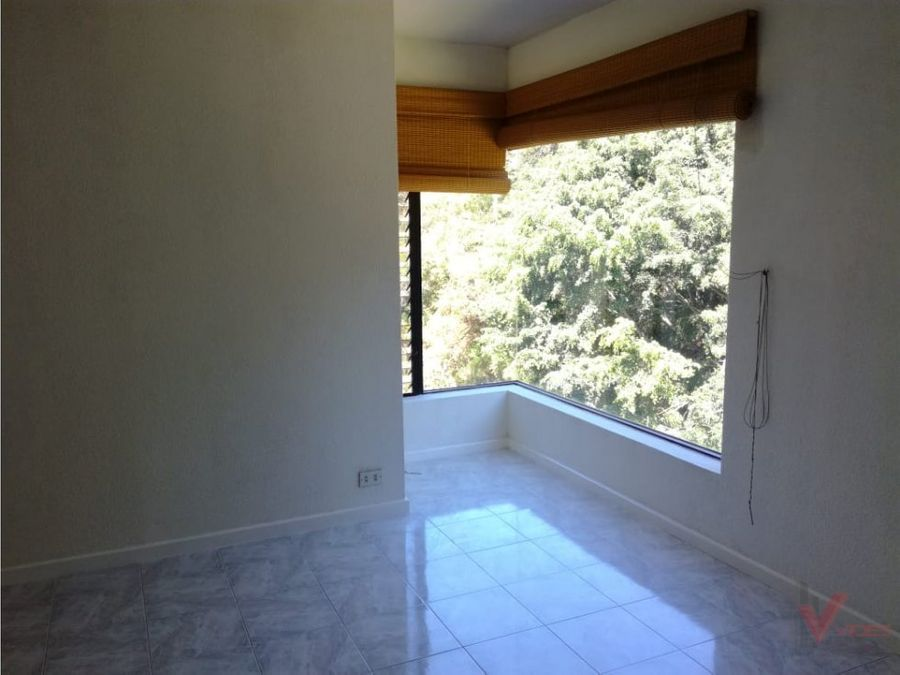 venta apartamento por zona pradera z10