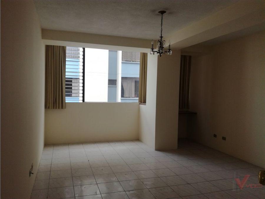 apartamentos en renta 17 av zona 10