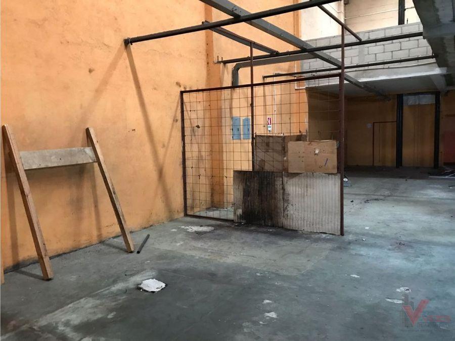 venta casa en zona 8 de mixco 4 calle
