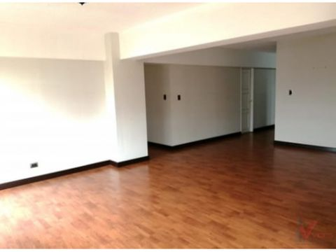 renta apartamento en zona 13 10 avenida