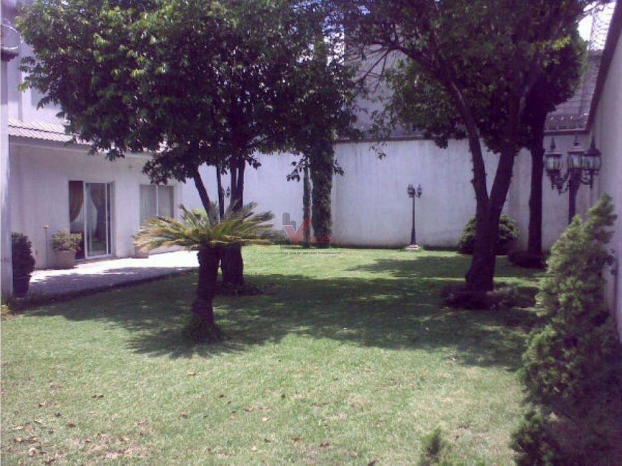 casa en ventaamatitlan 3 cuadras del centro