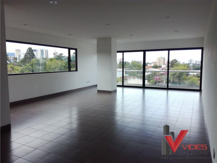 apartamento en venta vh1 z15