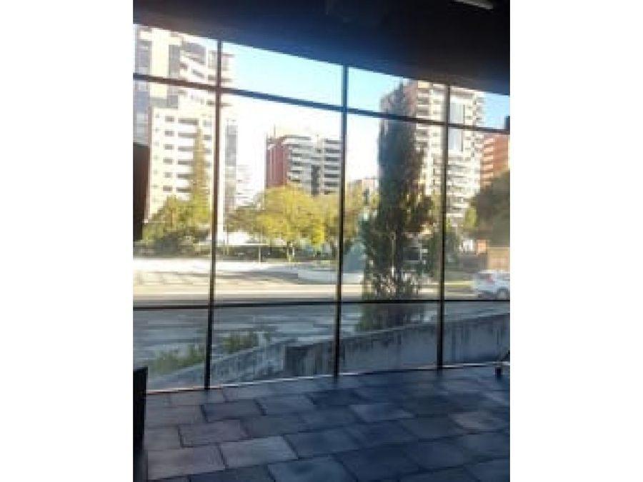 renta edificio en zona 13 avenida las americas