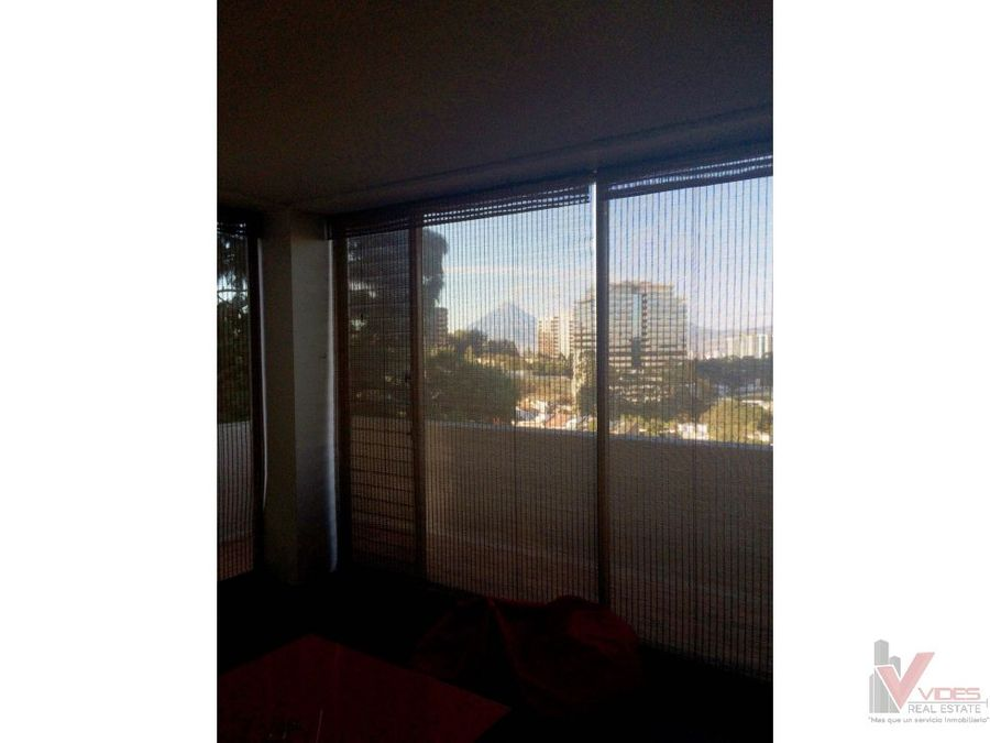 venta penthouse z15 por multimedica