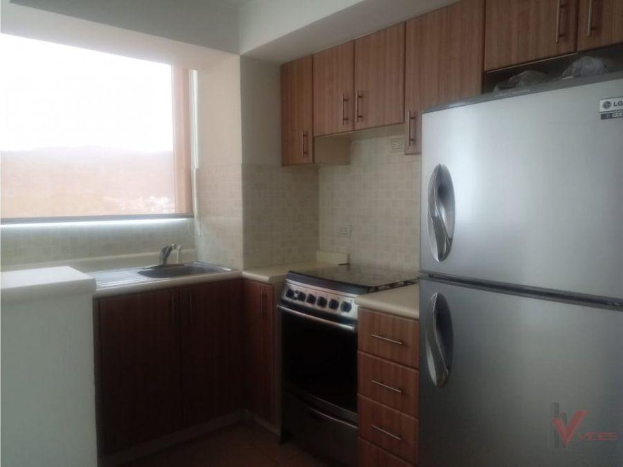 renta apartamento zona 14 9a calle