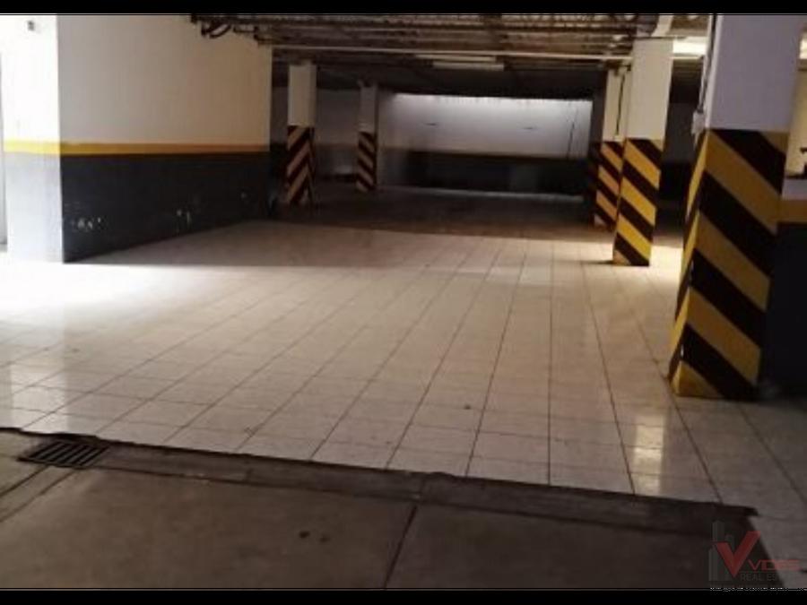 renta edificio zona 12 por avenida petapa