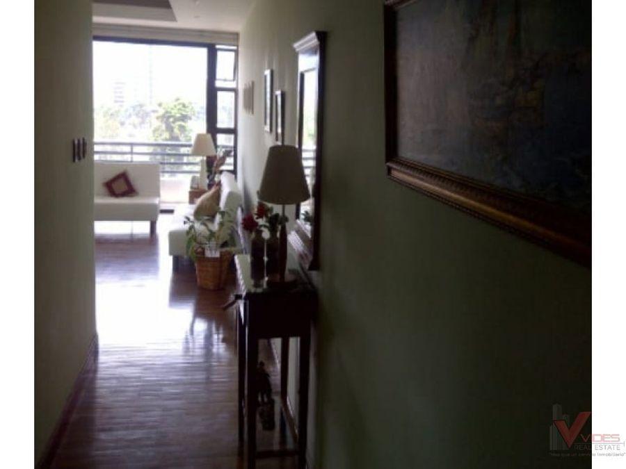 renta apartamento amueblado zona 10 8 avenida
