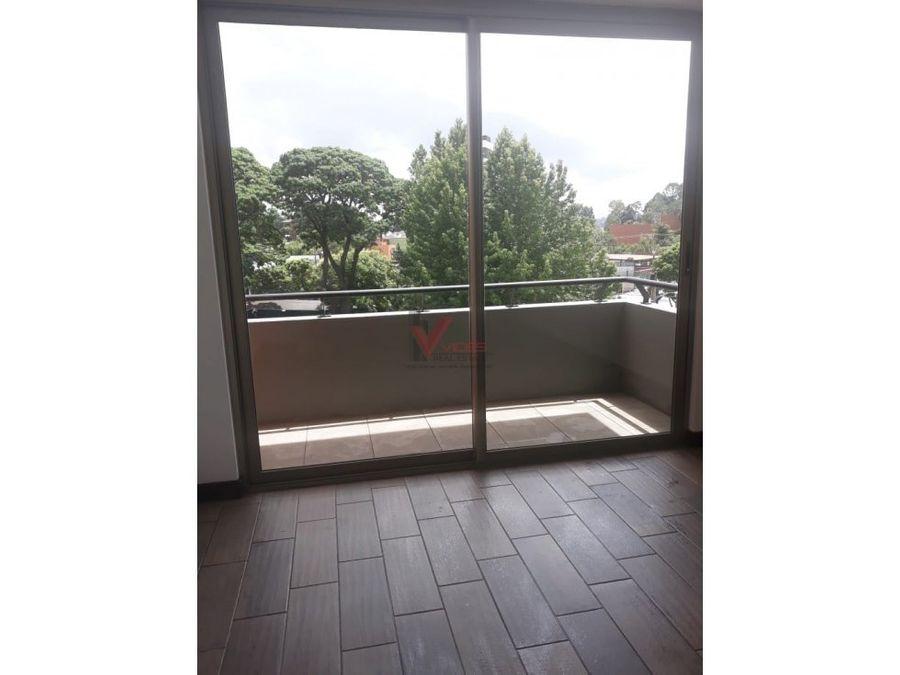apartamento en renta z10 diagonal 6