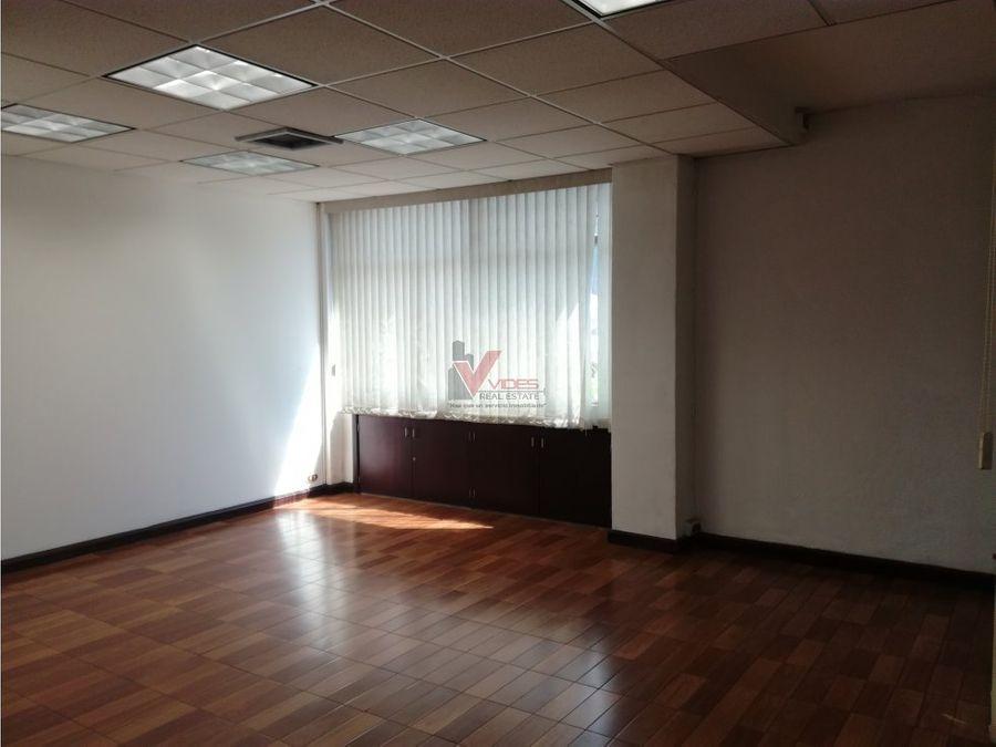 oficinas en venta y renta z10 por unicentro