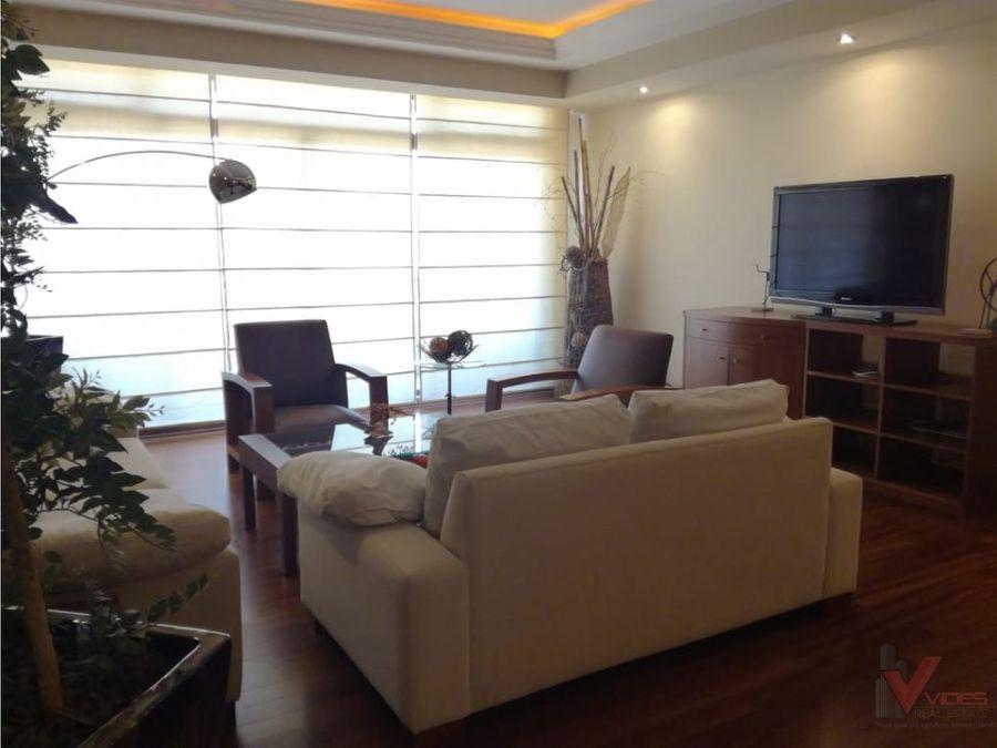 venta apartamento z14 el pedregal