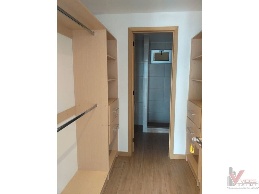 venta apartamento para inversion cerca de oakland