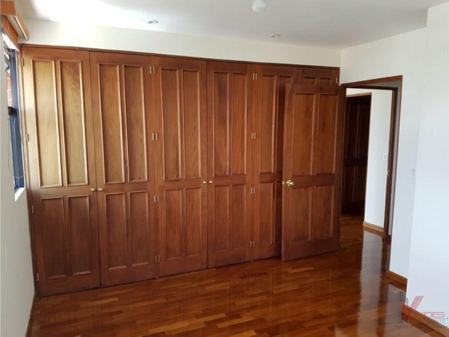 apartamento en renta en 16 calle zona 10