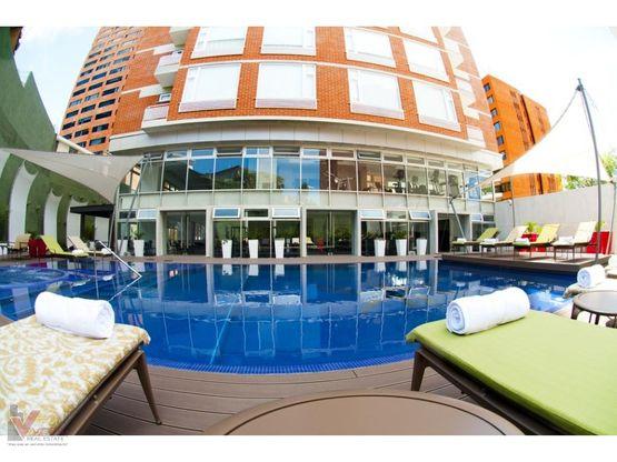 apartamentos renta z14 a 5 minutos de europlaza
