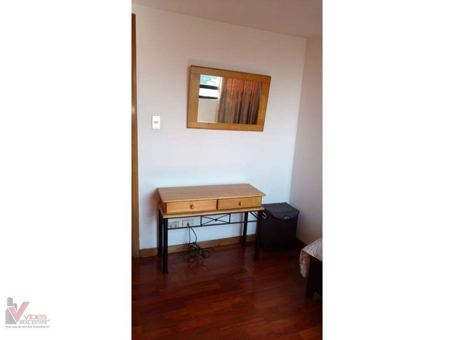 apartamento en renta z9 por plazuela espana
